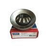 292/670 Spherical roller thrust bearing