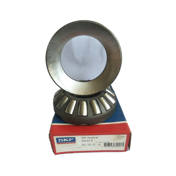 292/1060 EF Spherical roller thrust bearing