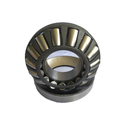 29388 EM Spherical roller thrust bearing