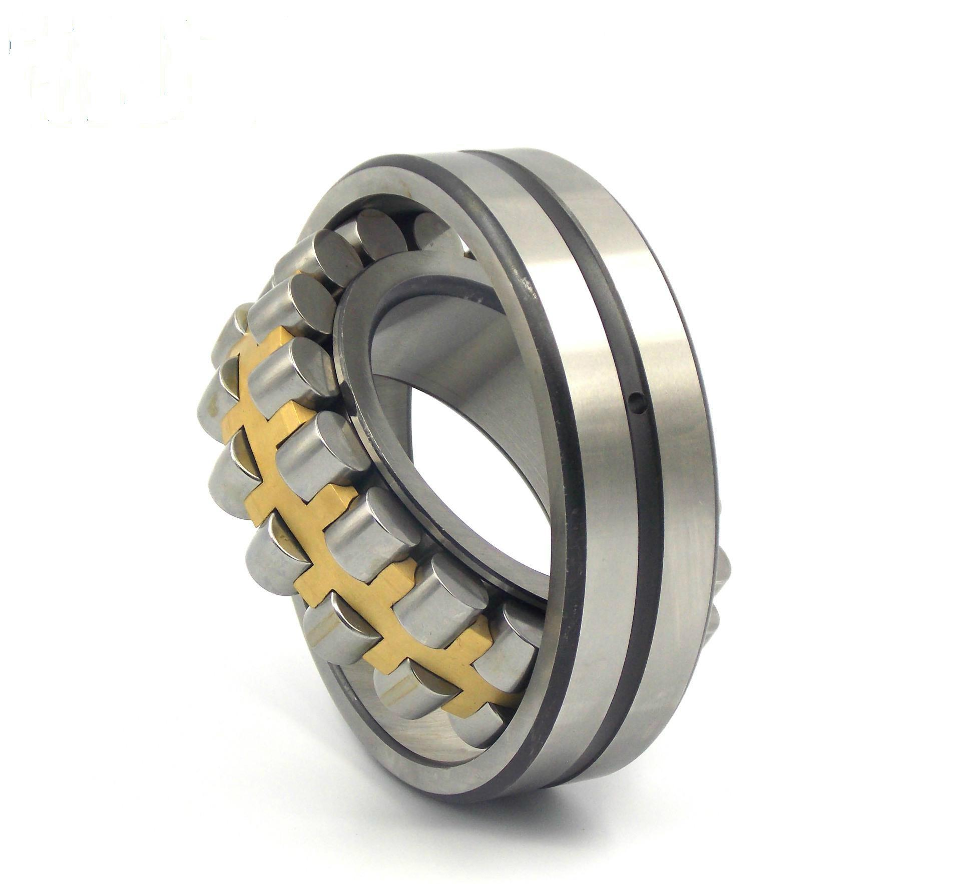 NJ 320 M Cylindrical roller bearing