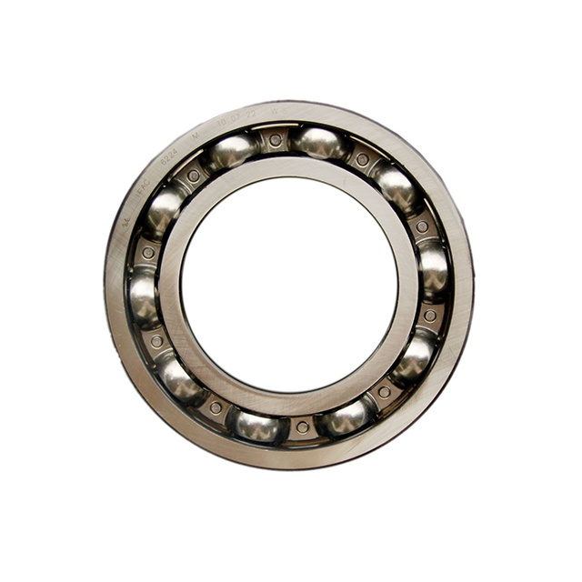 6052M Deep groove ball bearing