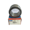 NA 6914 Needle roller bearing