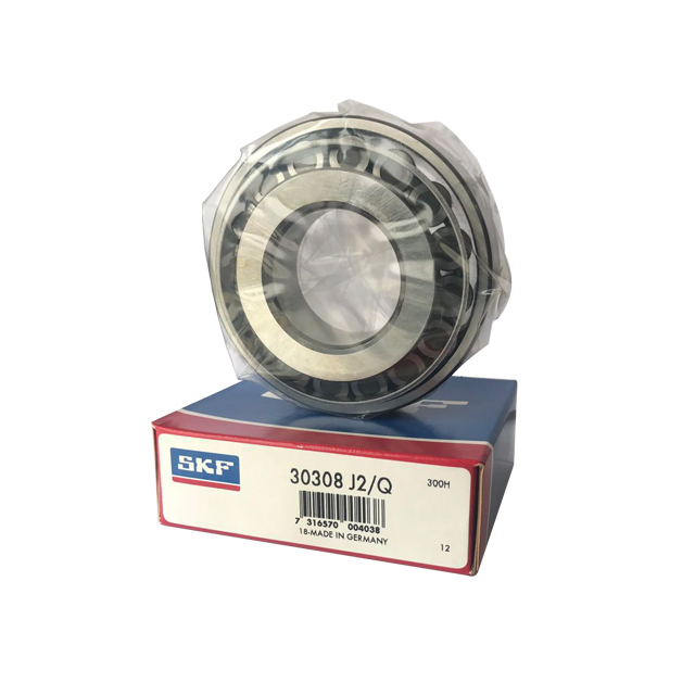 LM 806649/610/Q Tapered roller bearing