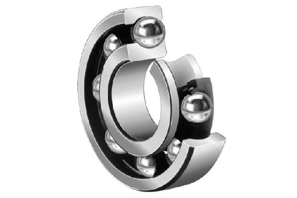 The Various Types of Bearings and Their Importance in Machinery Function